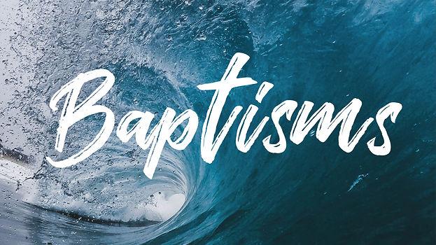 Baptisms-01.jpg