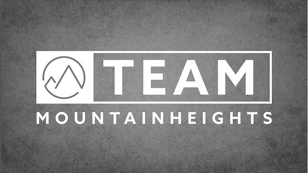 Team_Mountain_Heights.jpg
