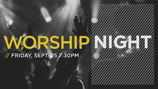 Worship_Night-01.jpg