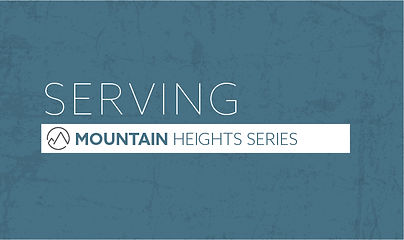 Mountain Heights Series Serving