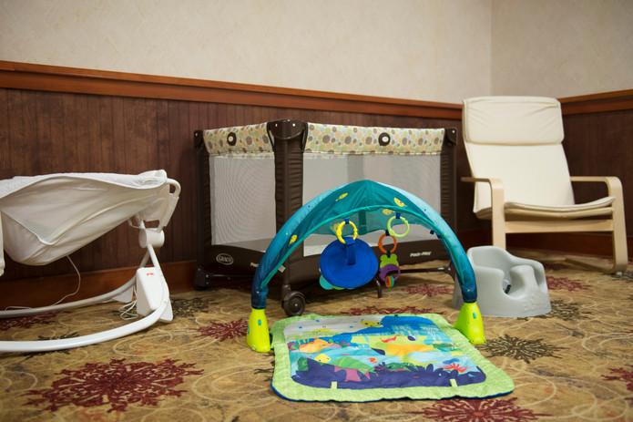 Mountain_Heights_Kids_Toddler.jpg
