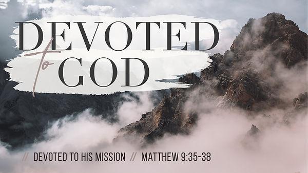 Devoted_To_God_Final_Mission.jpg