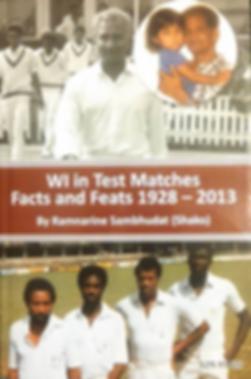 cricketbook.png