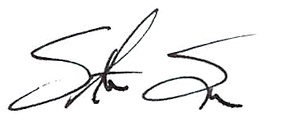 signature transparent.png