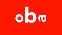 obb.png