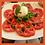 Thumbnail: Entkernte Oliven in tacento100 Olivenöl eingelegt