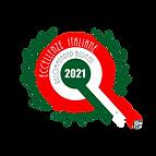 Eccellenze_Italiane_2021_trasparent-min.
