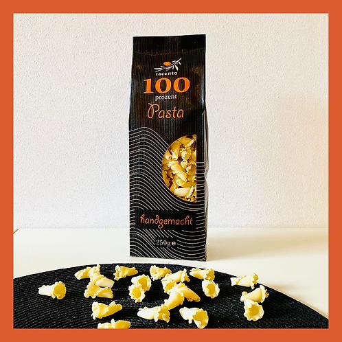 Fiori 250g tacento100 Pasta