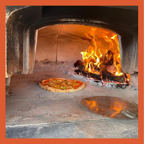 Pizza Magica 2.png