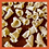 Thumbnail: Fiori 250g tacento100 Pasta