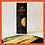 Thumbnail: Linguine 250g tacento100 Pasta
