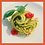 Thumbnail: Pesto alla Ligure tacento100