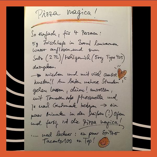 Pizza Magica .png