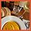 Thumbnail: 500ml Olivenöl tacento100