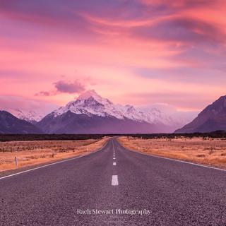 Wilderness-NZ-Mount-Cook-Road.jpg