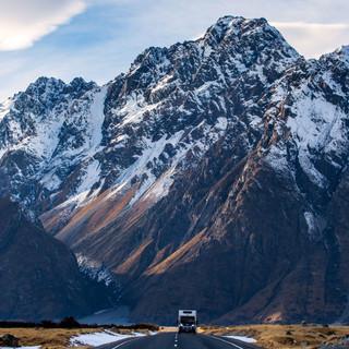 Wilderness-NZ-tasman-valley.jpg