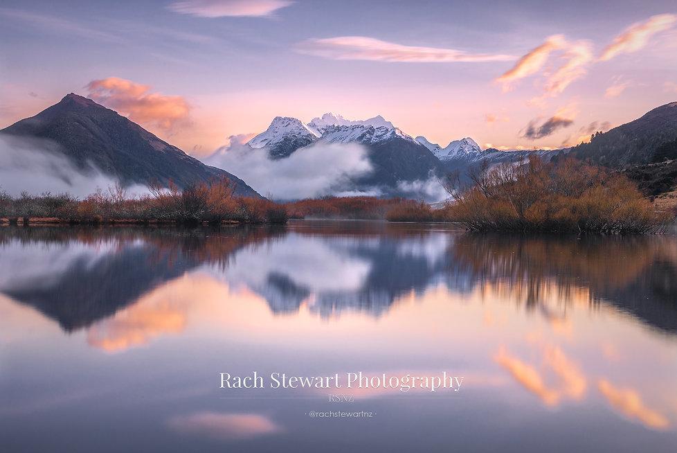 Glenorchy-lagoon-sunrise.jpg