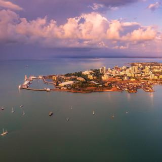 Darwin-City-@rachstewartnz.jpg