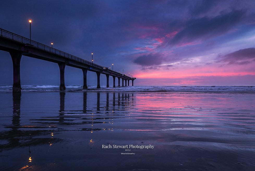New Brighton Pier Christchurch-sunrise.jpg