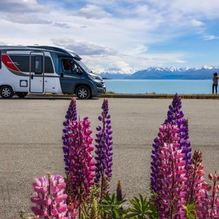 Wilderness-NZ-Lake-Pukaki.jpg