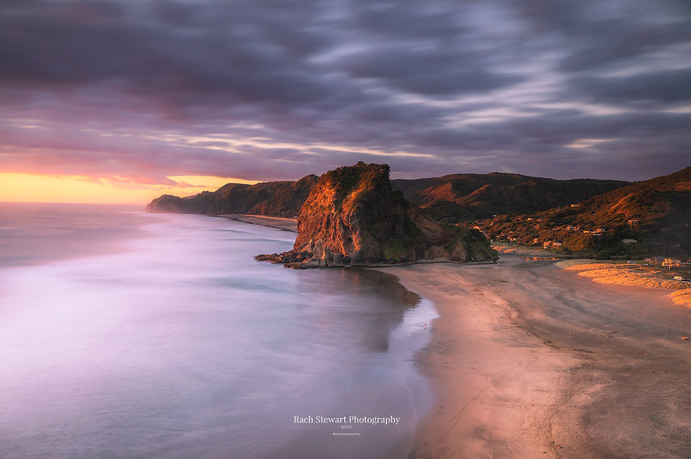 lion-rock-piha-sunset.jpg