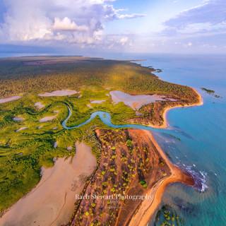 Darwin-Scenic-Flight-@rachstewartnz.jpg