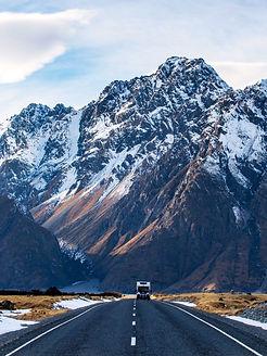 tasman-valley.jpg