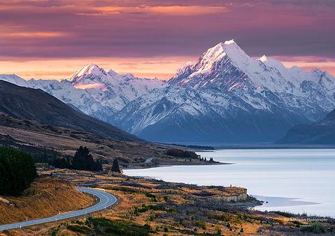 1 - Road-to-Mt Cook.jpg