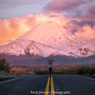 road-to-mount-ngauruhoe.jpg