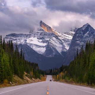 icefield-parkway.jpg