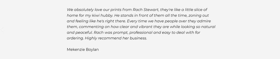 rach-stewart-testimonial-4.JPG