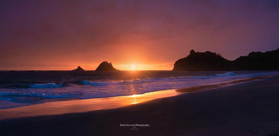hahei-beach-sunrise.jpg