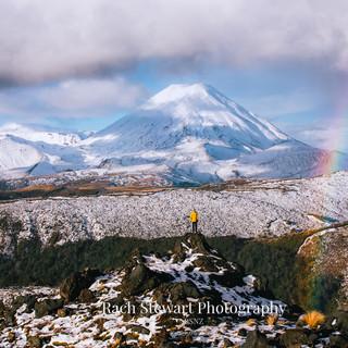 mount-ngauruhoe-winter-rainbow.jpg