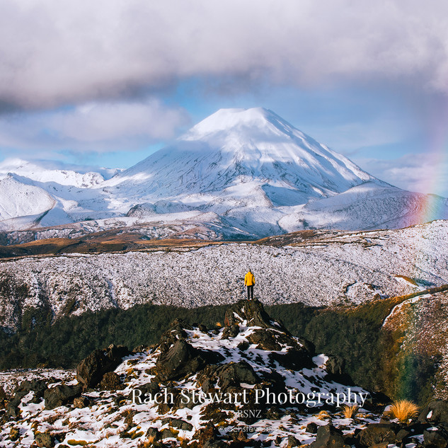 mount-ngauruhoe-winter-rainbow.jpg