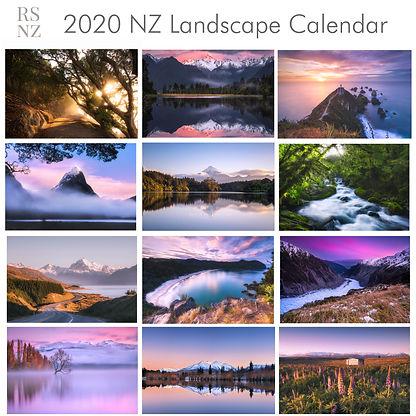 Calendar-pic.jpg