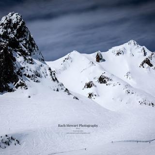 whakapapa-skifield.jpg