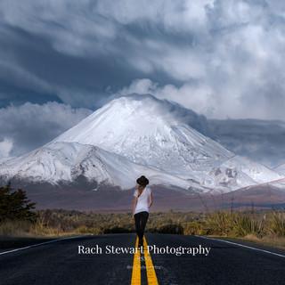 mount-ngauruhoe-road-ruapehu.jpg