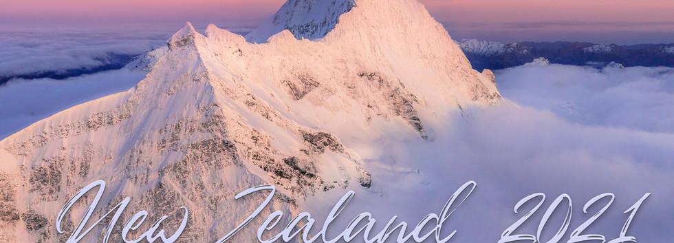 Calendar-2021-cover.jpg