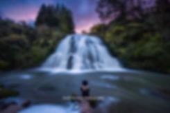 owharoa-falls-coromandel-sunset.jpg