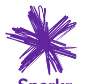 Spark-Purple-stacked.png