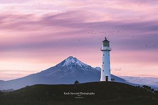 cape-egmont-lighthouse-taranaki-2.jpg