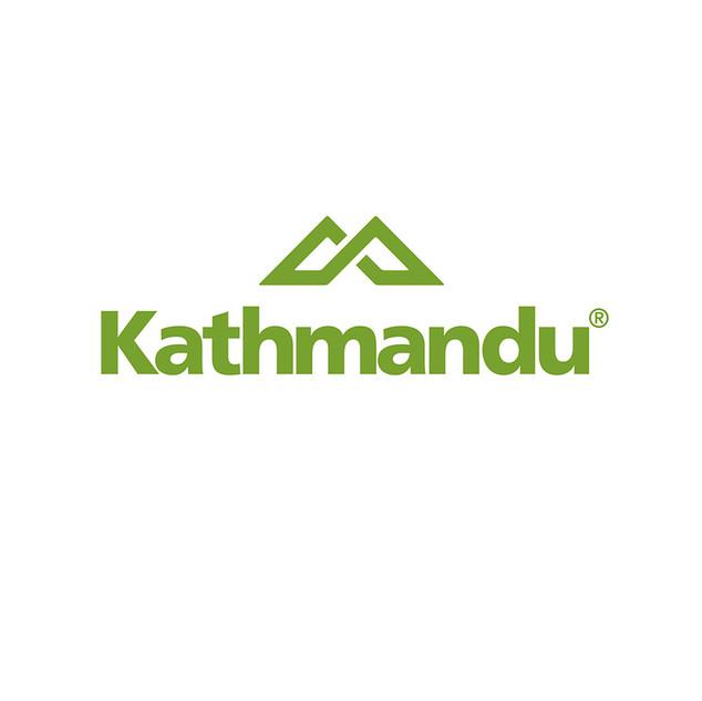 kathmandu logo.jpg