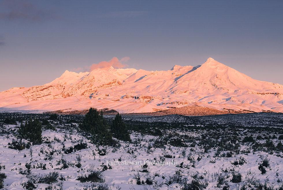 mount-ruapehu-sunrise-winter.jpg