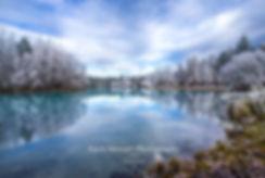 lake-ruataniwha-winter-2.jpg