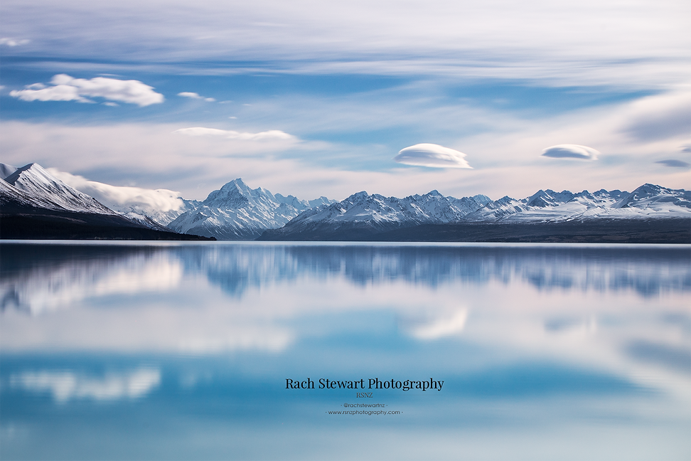 Top NZ South Island Winter Gems Rach Stewart Photography New - Stunning landscape photography of new zealand south island rach stewart