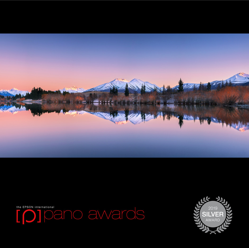 2019-Epson-Pano-Awards-Open-Social-Badge