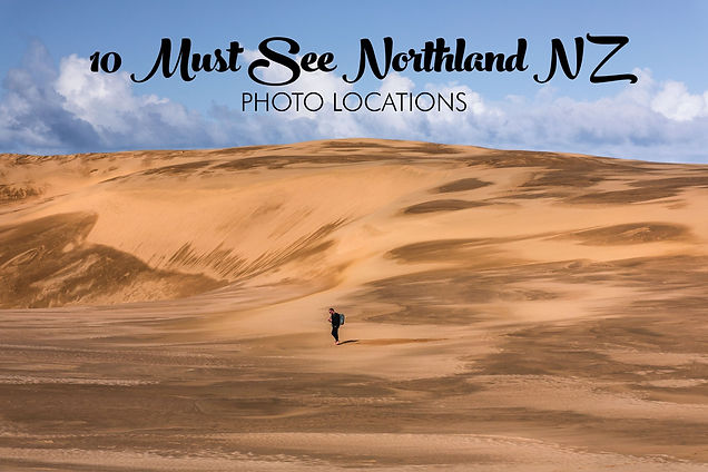Northland-Photo-Spots-Cover_edited.jpg