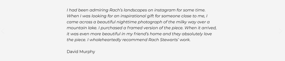 rach-stewart-testimonial-2.JPG