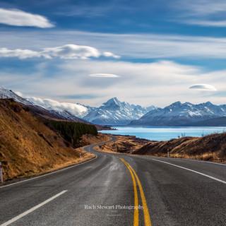 Wilderness-NZ-Peters-Lookout.jpg