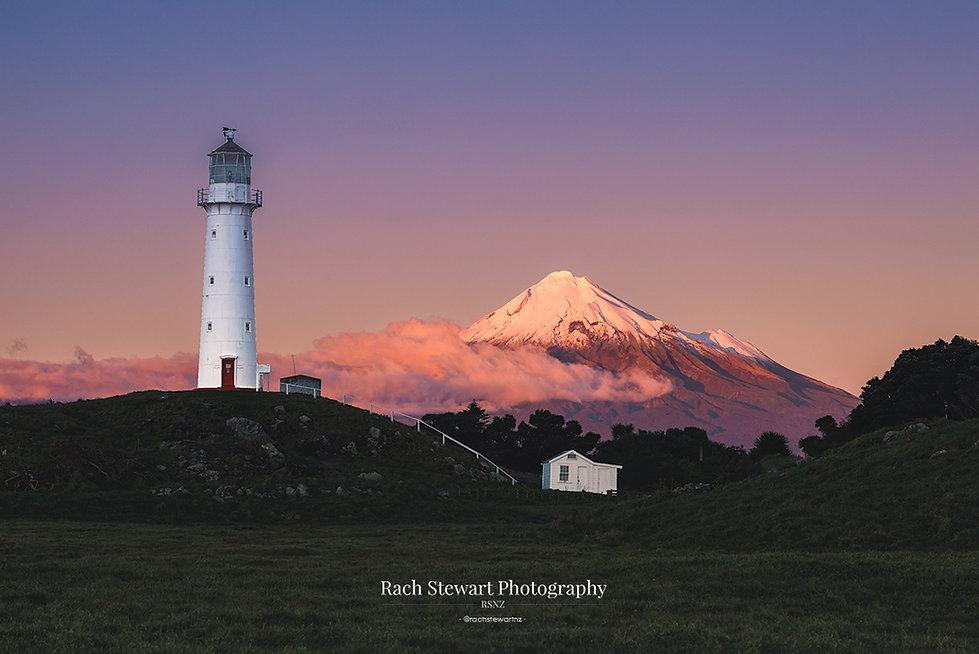 mount-taranaki-lighthouse-sunset.jpg